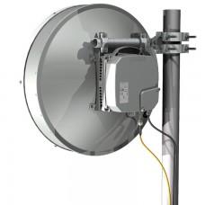Радиорелейная станция ALCOMA ALxxF MP400
