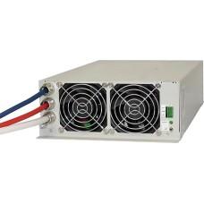 Инвертор SJ-2K5-2K3/DT_4KV