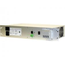 """Инвертор 19"""" SJ-1K0-2K3/2U2_BP со встроенным байпасом"""