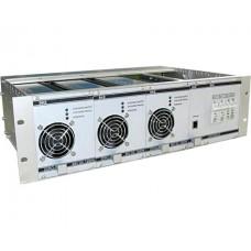 Система электропитания NSD-3K6-XXX