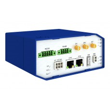 Роутер SmartFlex LTE и LAN (SPECTRE v3 LTE)