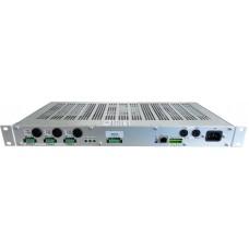 Система электропитания NSD-610-XXX