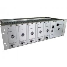 Система электропитания NSD-800-240-545/3U