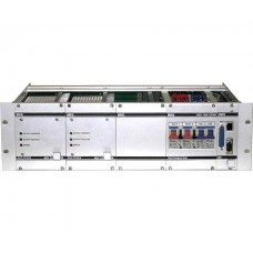Система электропитания NSD-1800-XXX