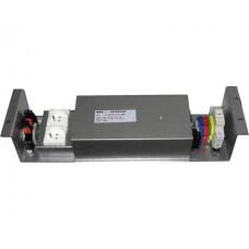 Инвертор 400 W - SJ-400-2K3_3U