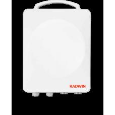 Беспроводной ШПД RADWIN 5000 HPMP